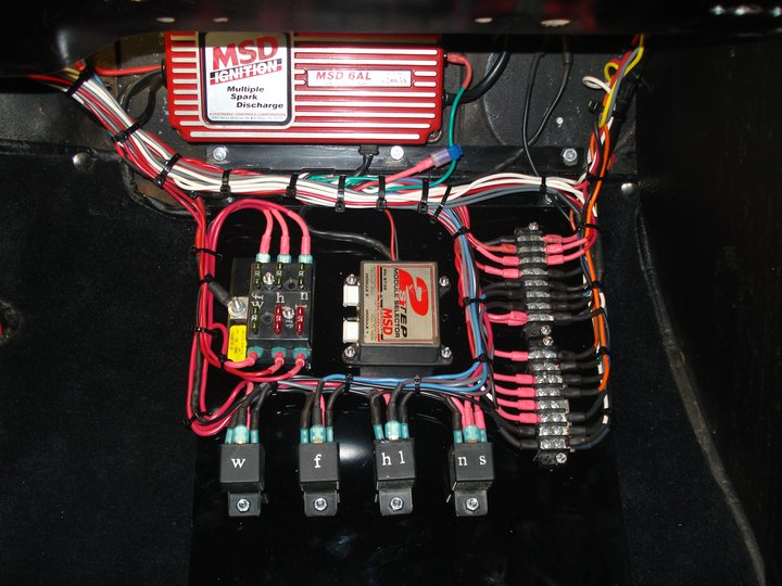 blank teleflex gas gauge wiring diagram rpm gauge wiring diagram